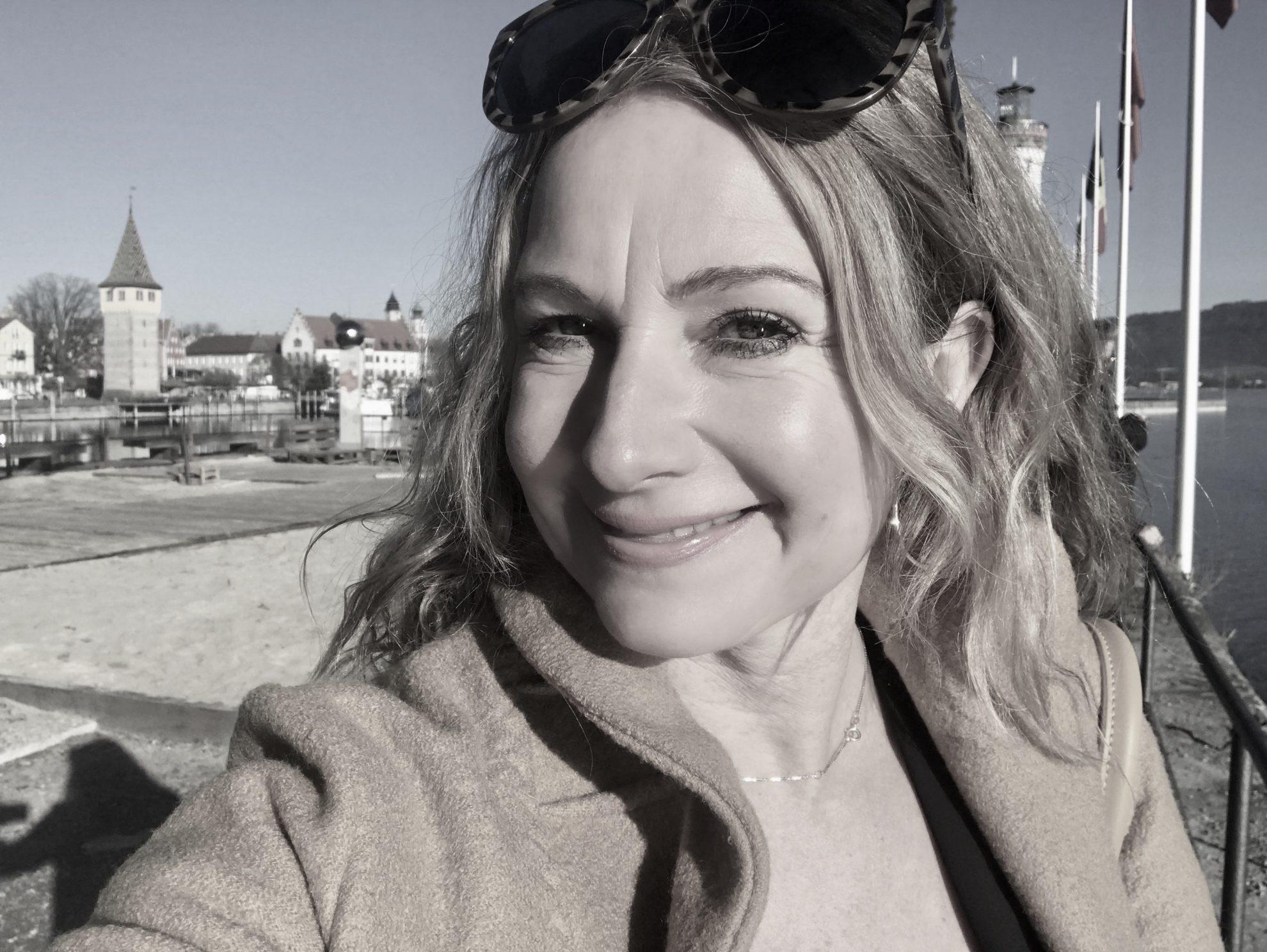 Sabine Beley
